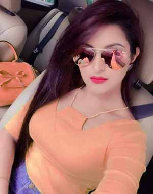 Indian Escort in Dubai - The-Most wanted fashion model escort