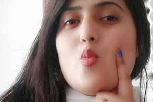 Pakistani escorts - Travel mate services
