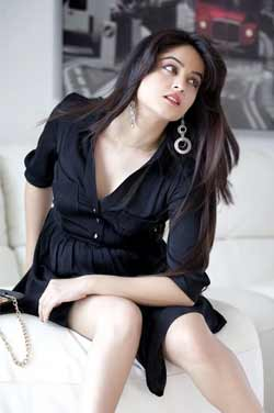 Safe and Secured Indian Escorts in Dubai