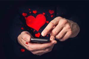 Dubai Escorts Services and power of Social Medias