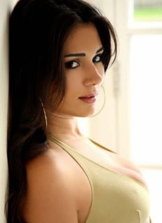 Best escorts girl in Dubai