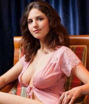 Find the best escorts girl in Dubai