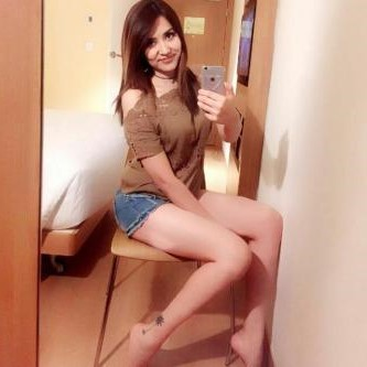 Hot and Appealing escorts in Dubai