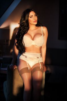 Real independent escorts in Dubai