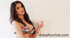 The hot and best Dubai escorts girl