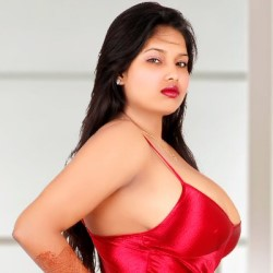 The right Independent escorts in Dubai