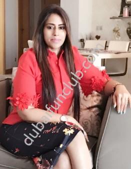 Amisha Dubai