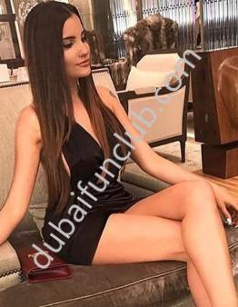 Oishey Dubai