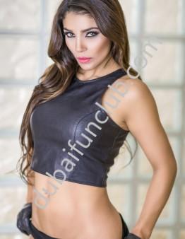 Roxy Dubai