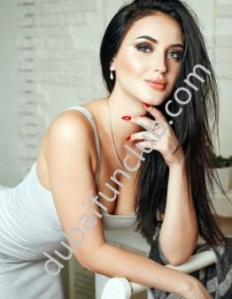 Sheila Dubai