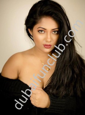 Aakriti - Indian escorts in Dubai