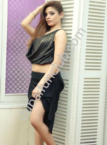 Danica Dubai