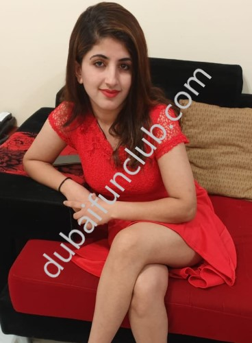Dilsy Dubai