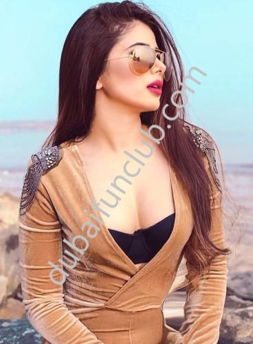 Gianna Dubai