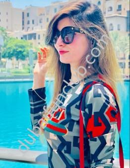 Sonia Dubai