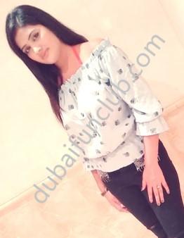 Aarti Dubai