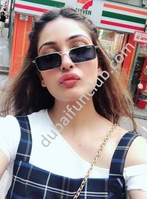 Akara- Turkish escorts in Dubai