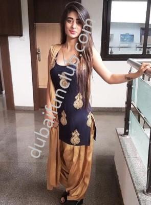 Gamila-Yemeni escorts in Dubai