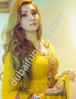Lina Dubai