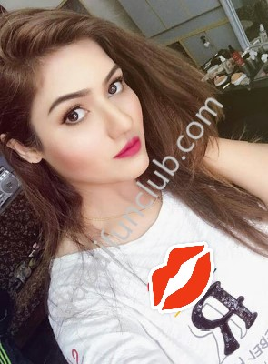 Nina-  Bolivian  escorts in Dubai