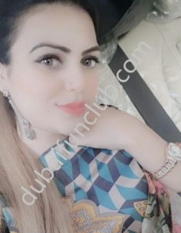 Noor Dubai