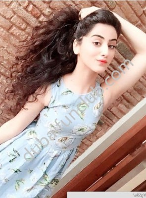 Raquel -  Bolivian  escorts in Dubai