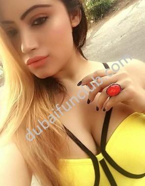 Roxelana- Turkish escorts in Dubai