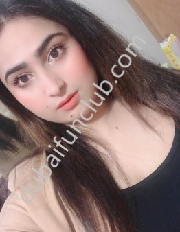 Aalia Dubai