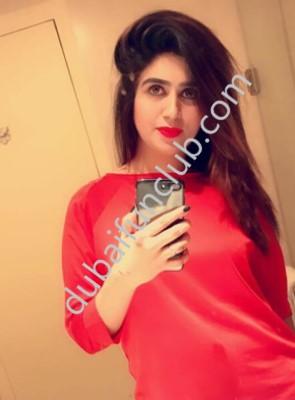 Asali -  Pakistani escorts in Dubai