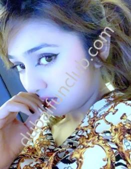 Clarissa Dubai