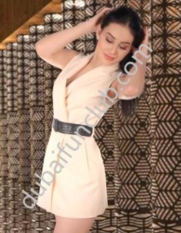Emma Dubai