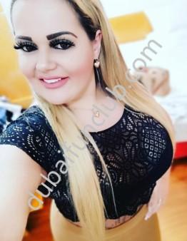 Grace Dubai