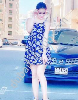 Libby Dubai