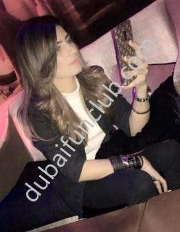 Nirja Dubai