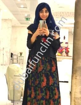 Sania Dubai
