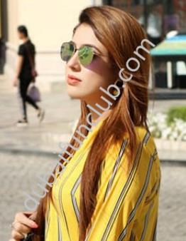 Layla Dubai