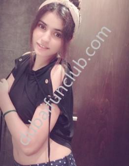 Clara Dubai