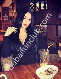 Monika Dubai