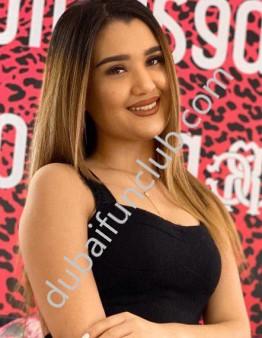 Victoria Dubai