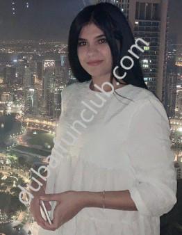 Camila Dubai