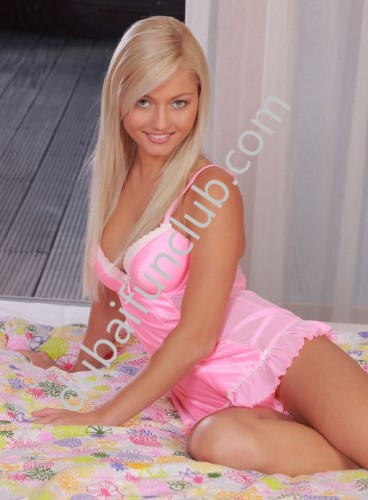 Finest Australian Escorts