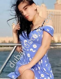 Sabeera Dubai
