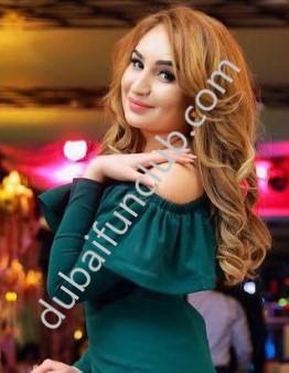 Sarina Dubai