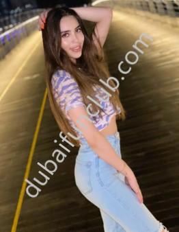 Vika Dubai