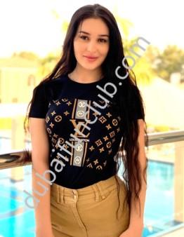 Zoe Dubai
