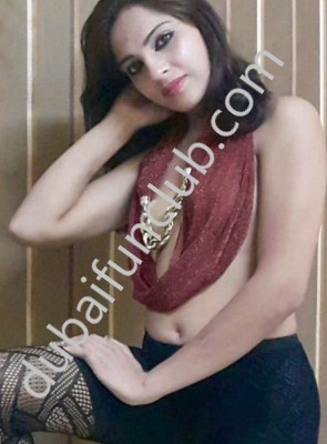 Bahrain Escorts