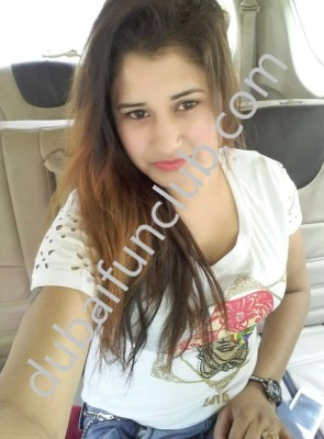 Sharjah Escorts