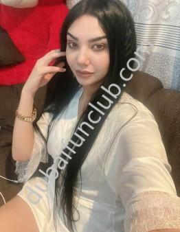 Zarina Dubai