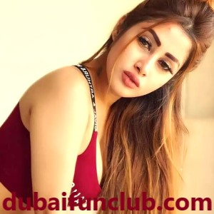 The Real Dazzling Escorts in Dubai