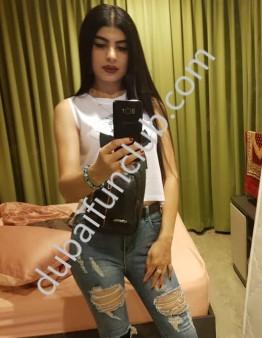 Lilli Dubai
